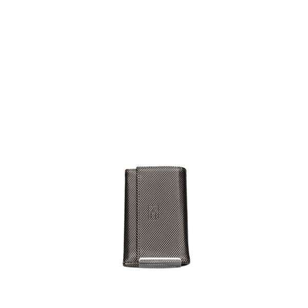 VIP FLAPWallets  Card Holder SUPPLE CARBON
