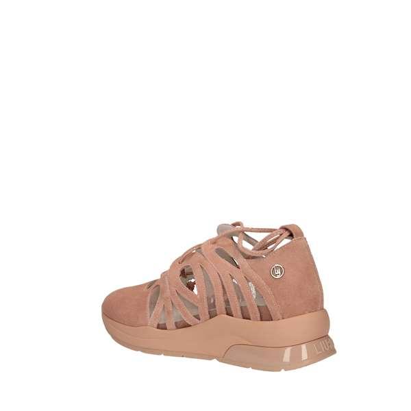 Sneakers Jo Liu Acquista Ora B18025p0079 Sorrentino Su Donna Z5xrwxd 567927d432d