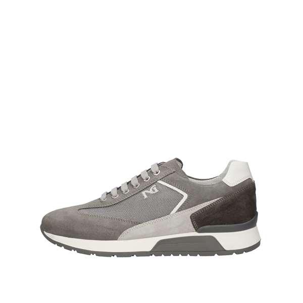 stile distintivo più nuovo di vendita caldo vendita all'ingrosso Nero Giardini Sneakers Uomo P800211U | Acquista ora su ...