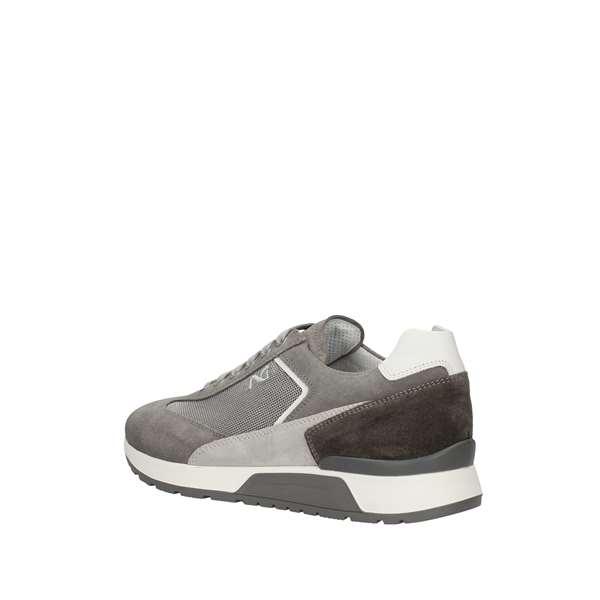 faf6d56b5f Nero Giardini Sneakers Uomo P800211U   Acquista ora su Sorrentino ...