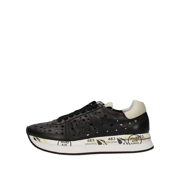 Premiata Sneakers Donna CONNY | Acquista ora su Sorrentino