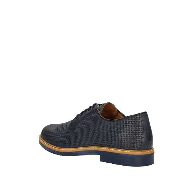 IGI&CO Oxford Blue