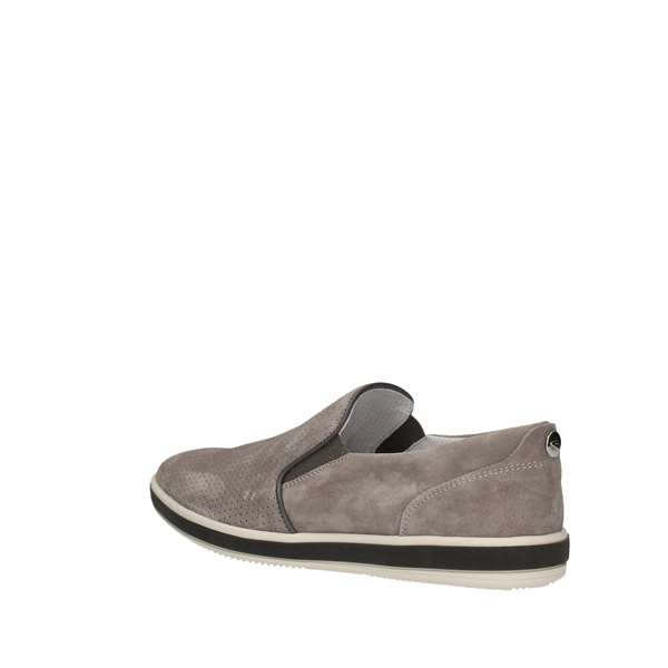 IGI&CO Loafers Grey