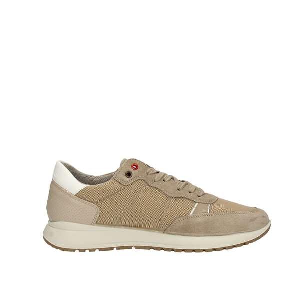 IGI&CO 11203/22 Sneakers Uomo Beige 39 59heNSpv