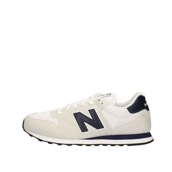 SNEAKERS Uomo NEW BALANCE NBGM500OWN Primavera/Estate