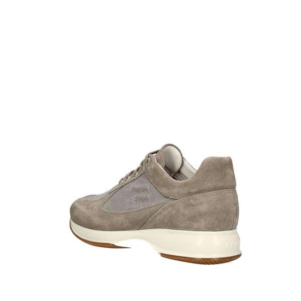 Frau Sneakers 24a4Acquista Ora Su Spedizione Uomo Sorrentino OkiTZuPwX