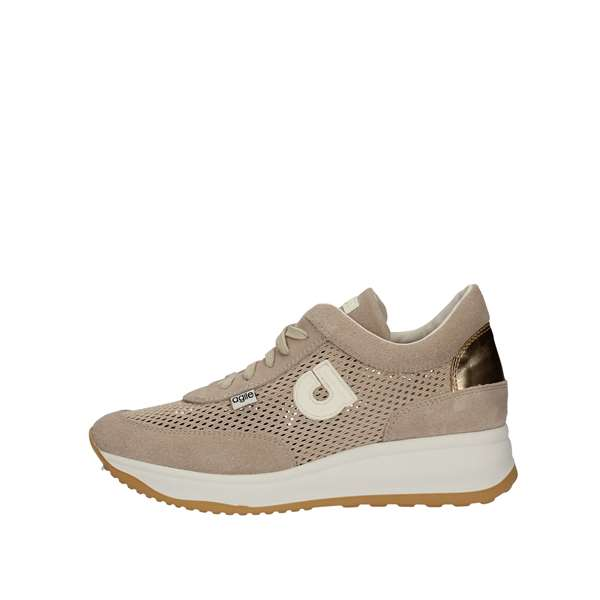 RUCOLINE Sneakers  low Women 1304-83401 0