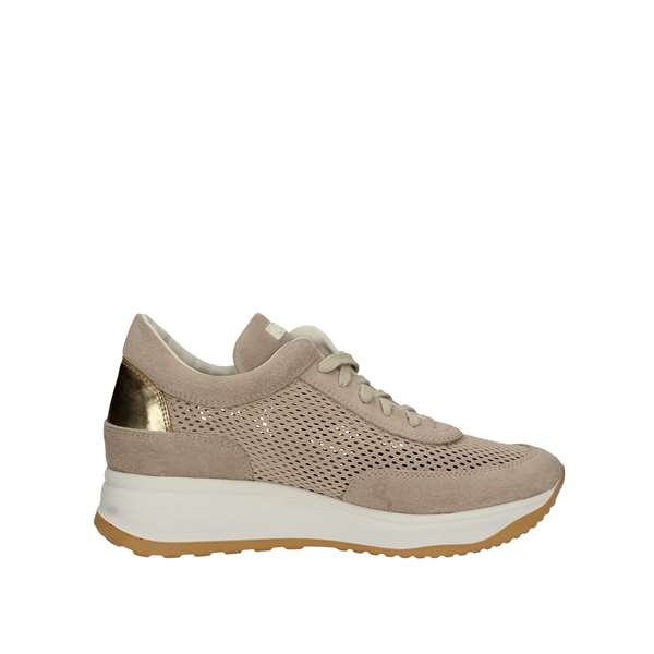 RUCOLINE Sneakers  low Women 1304-83401 3