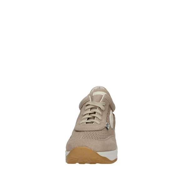 RUCOLINE Sneakers  low Women 1304-83401 4