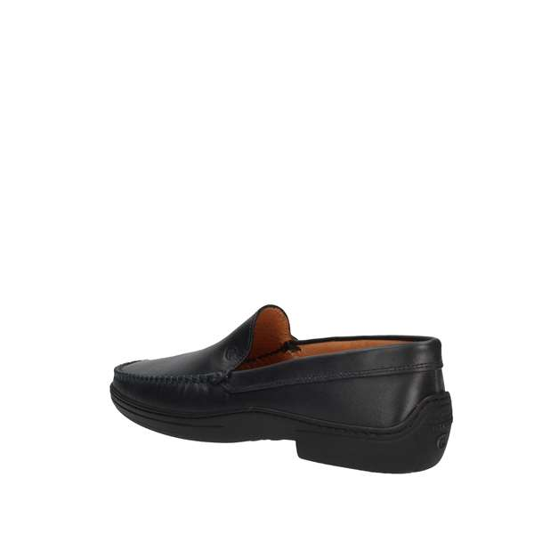 VALLEVERDE Low shoes Loafers Man 11826 1