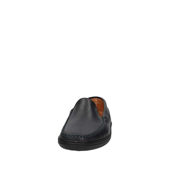 VALLEVERDE Low shoes Loafers Man 11826 4