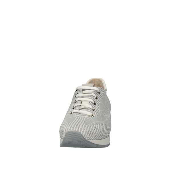 Melluso Sneakers Donna R20017   Acquista ora su Sorrentino