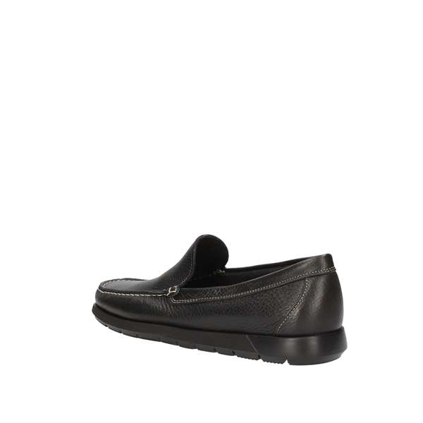 VALLEVERDE Low shoes Loafers Man 11861 1