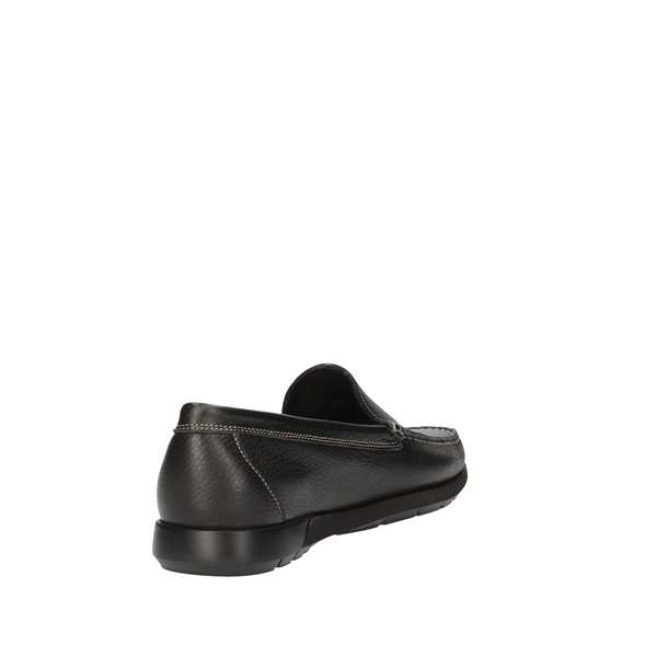 VALLEVERDE Low shoes Loafers Man 11861 2