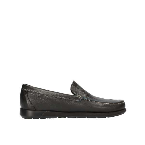 VALLEVERDE Low shoes Loafers Man 11861 3