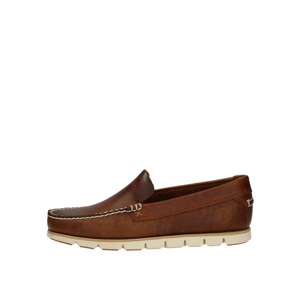 scarpe timberland uomo mocassino