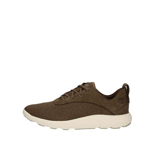 Timberland Sneakers Uomo CA1SXN | Acquista ora su Sorrentino
