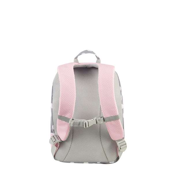 SAMSONITE Backpacks Pink