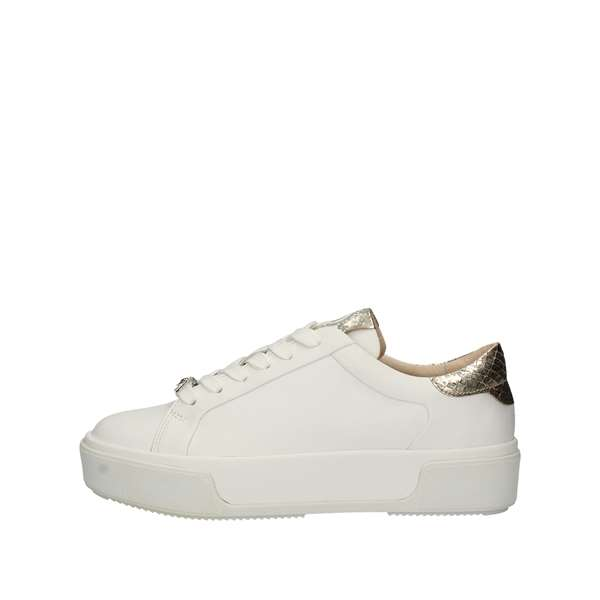 official photos 42783 6fb74 Janet Sport Sneakers Donna 41702 | Acquista ora su ...