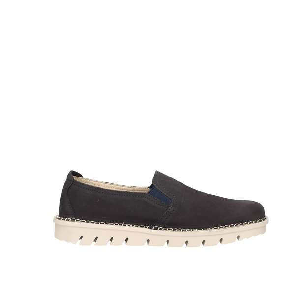 CALLAGHAN Low shoes Loafers Man 14503 3
