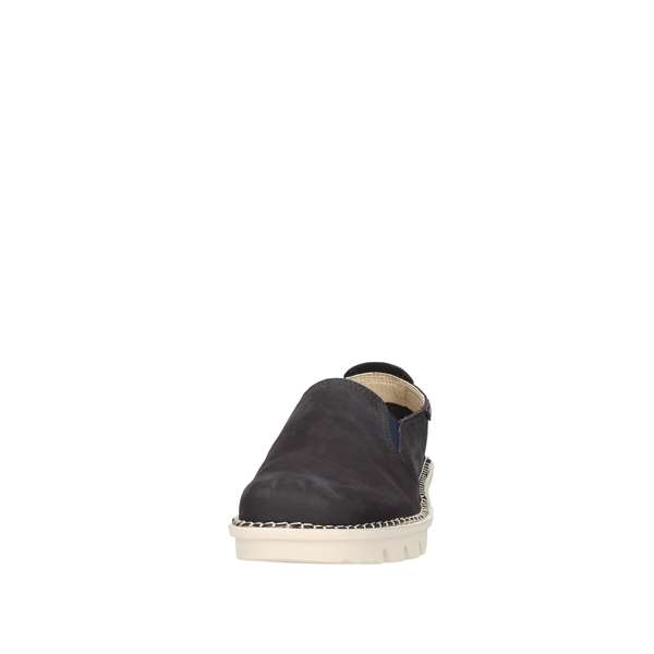 CALLAGHAN Low shoes Loafers Man 14503 4