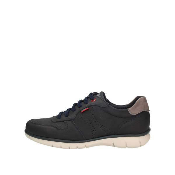CALLAGHANSneakers  low 88312 BLUE
