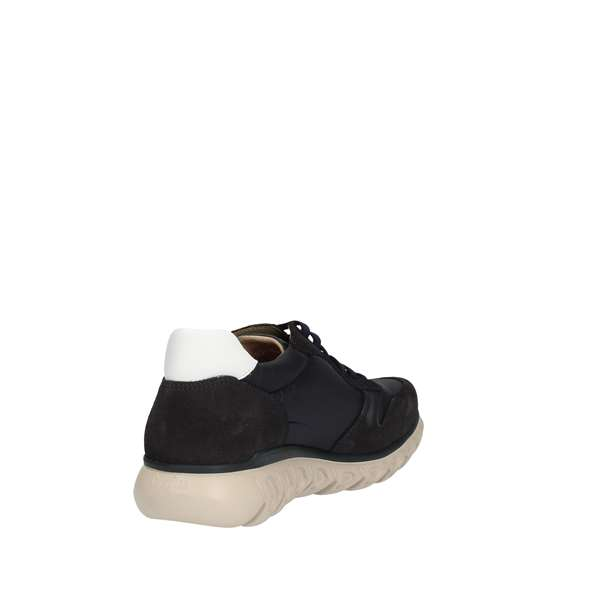 CALLAGHAN Sneakers low Man 12903 2