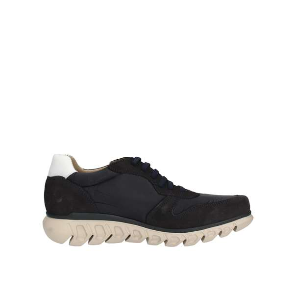 CALLAGHAN Sneakers low Man 12903 3