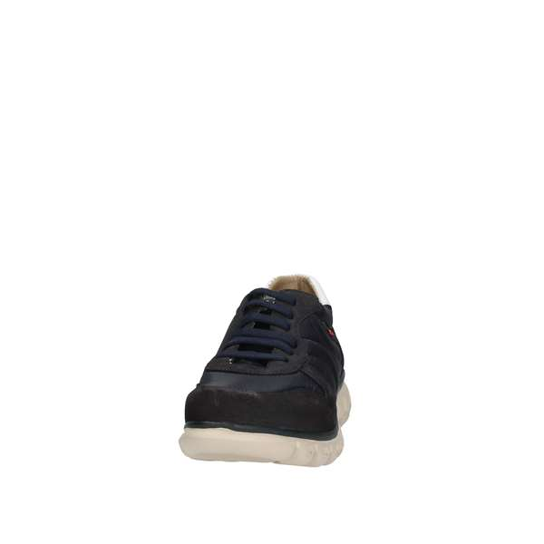 CALLAGHAN Sneakers low Man 12903 4