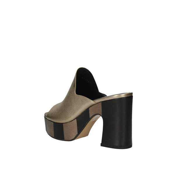 separation shoes faf92 b4026 Bruno Premi Sandali Donna R6001X | Acquista ora su ...