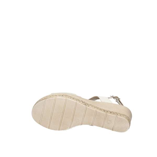 Wedge now Soffice Buy Sogno on Women 833 shipping Free Sorrentino 5Rqwvqg