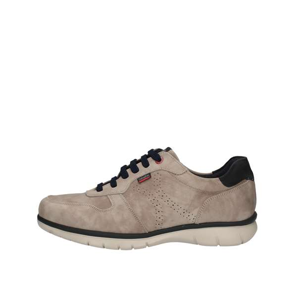 CALLAGHAN Sneakers low Man 88312 0