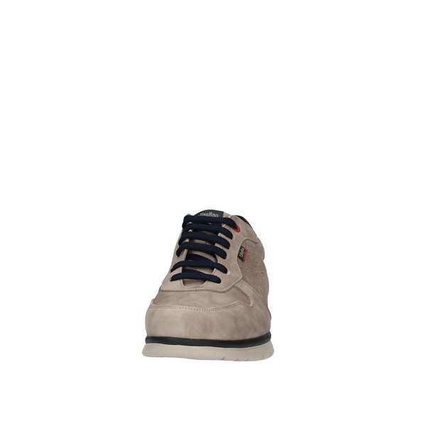CALLAGHAN Sneakers low Man 88312 4