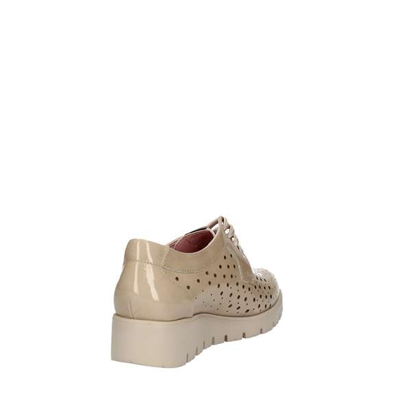 CALLAGHAN Sneakers With wedge Women 89840 2