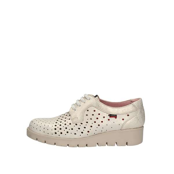 CALLAGHAN Heeled Shoes shoes with laces Women 89840 0