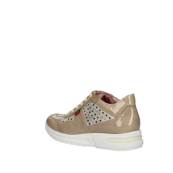 CALLAGHAN Sneakers low Women 92108 1