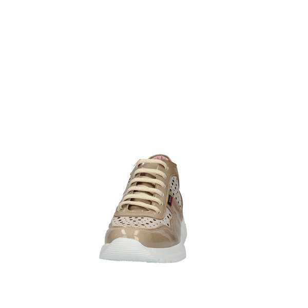 CALLAGHAN Sneakers low Women 92108 4