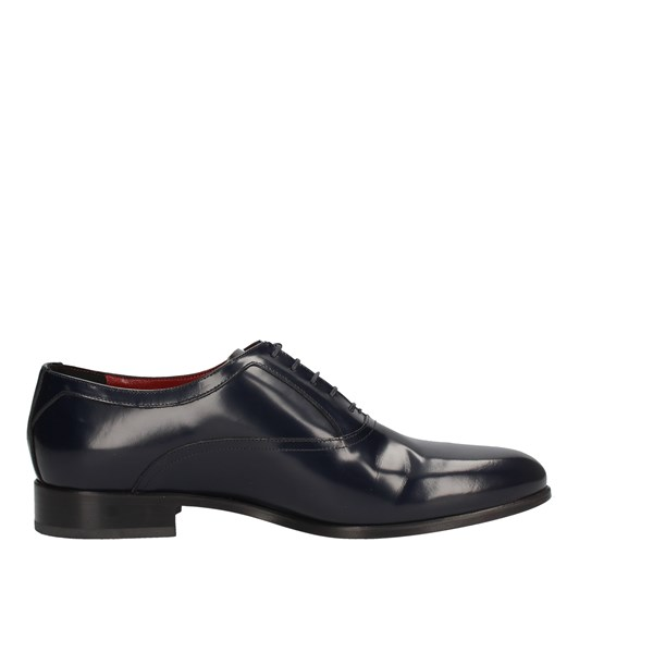 MARINI Laced Oxford Man B8/141 3