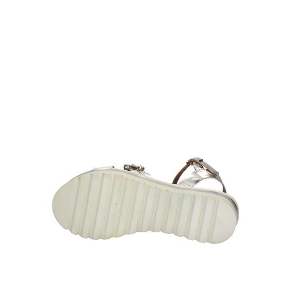 INUOVO Sandals Low Women 8218 5