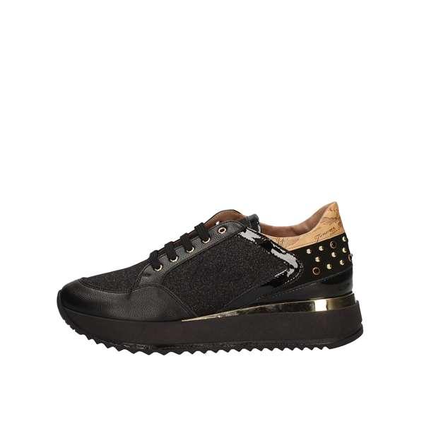 9b6fab6d9e Alviero Martini Sneakers Donna 0155/0387 | Acquista ora su ...