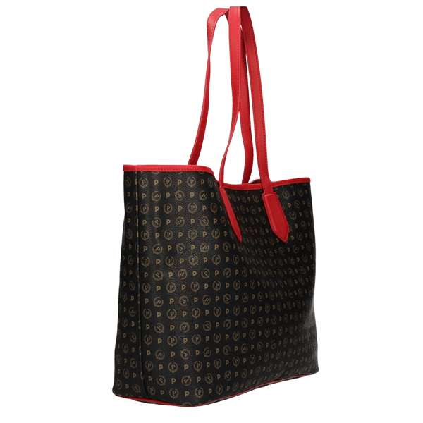 aae0cc522e Pollini Shopper Donna TE8427PP06 | Acquista ora su Sorrentino ...