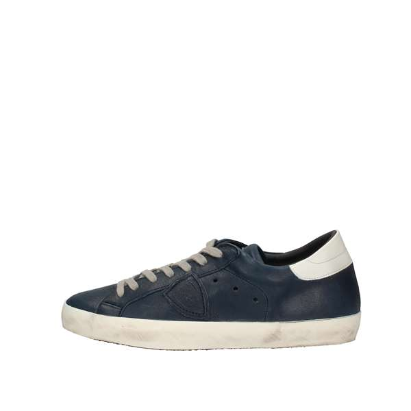 PHILIPPE MODEL  low Blue