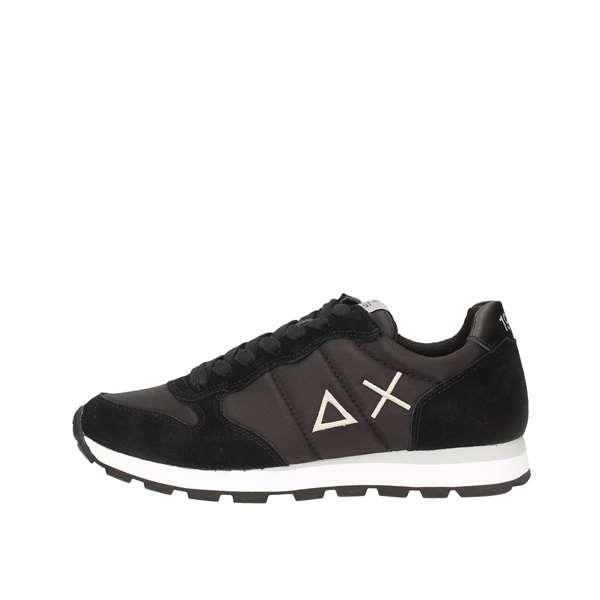 Sneakers Sorrentino Uomo Su Ora Spedizione Sun68 Z28101 Acquista Z6dYxwq