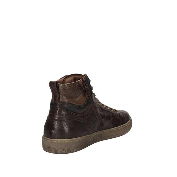 Uomo Ora Su Nero A800490uAcquista Sorrentino Giardini Sneakers zLqpGSjUMV