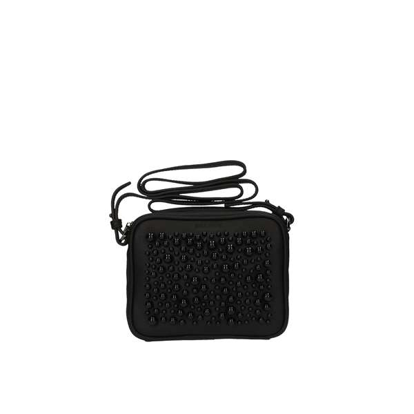 MIA BAG shoulder bag Black