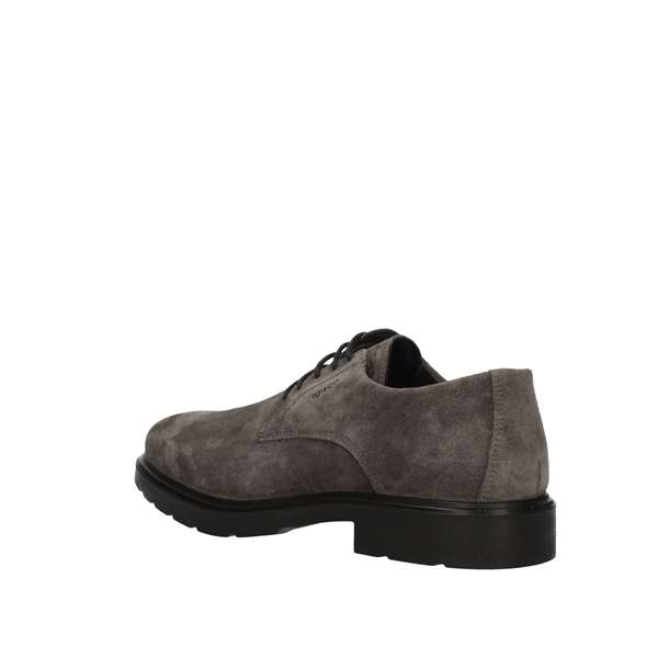 IGI&CO Oxford Grey
