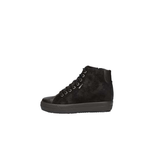 mujer Sorrentino Igico 2155600Comprar deportivos Su Zapatos ahora para SpqzMUV