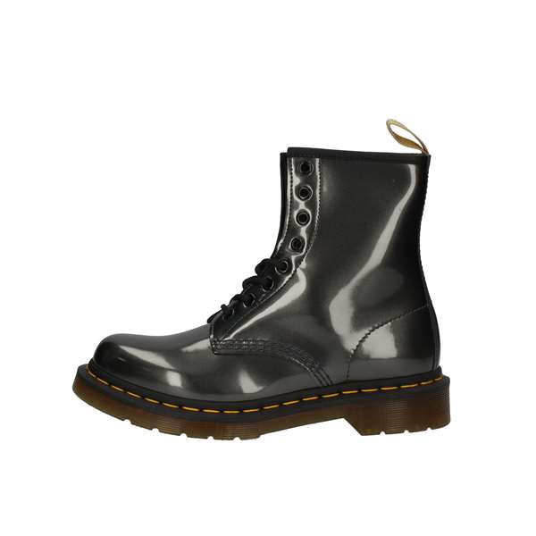 DR.MARTENS Amphibians Rifle barrel