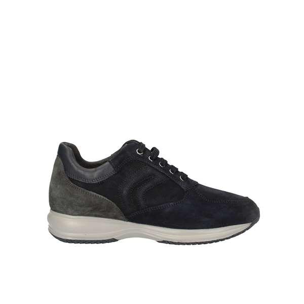 Geox Sneakers Uomo U4356H 0BS22 | Acquista ora su Sorrentino