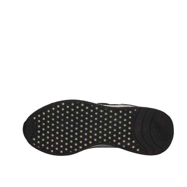 Sorrentino Colmar Su Unika Travis Acquista Donna Sneakers Ora w0w1aq7